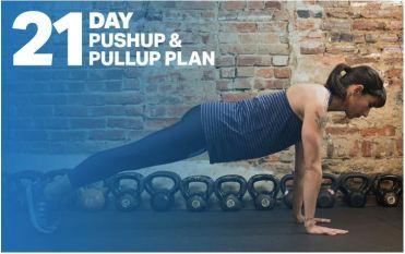 Challenge_Pushup-Pullup